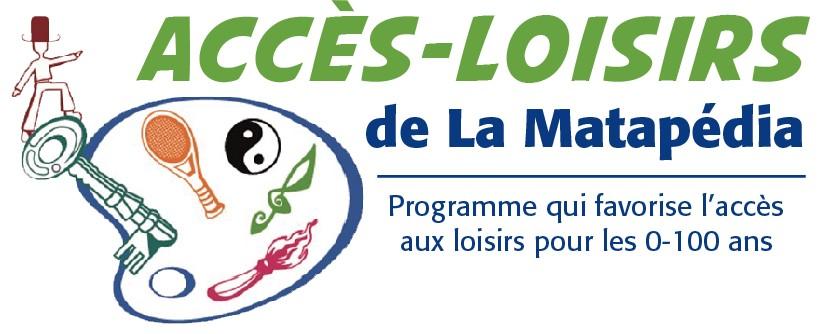thumbnail_AccèsLoisirsMatapédia-Logo2