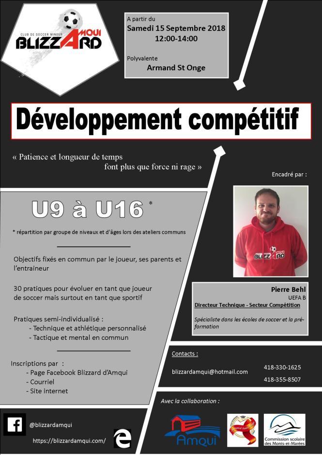 affiche développement compétitif.jpg